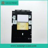 Bandeja da identificação para a impressora Inkjet de Epson R330 L800