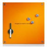 Schede dell'indicatore di vetro Tempered di alta qualità con En12150 Asnzs2208 BS62061981