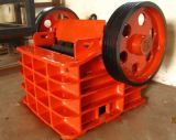Broyeur Pièces Jaw Stock pour Jaw Crusher