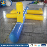 Giochi gonfiabili di sport di acqua/giocattoli di galleggiamento acqua gonfiabile