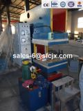 Vulcanizer de borracha do laboratório da boa qualidade para os produtos de borracha