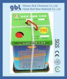 中国の製造者GBLの軽い臭いの接触の接着剤のスプレーの接着剤