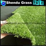 Tapete artificial interno da grama para a altura da decoração 8mm