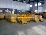 ハードロックの掘削機のバケツ(ヒュンダイR200 1.0cbm)