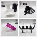 Beste Qualitätskundenspezifisches formenhaushalts-Plastikteil-umweltfreundliches Plastikspritzen