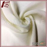 Leichtes Silk Gewebe des Oeko-Tex Standard-100 rein mit Kleid