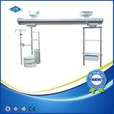 Elektrischer doppelter Arm-medizinischer Anhänger für chirurgisches (HFP-DS 240/380)