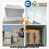 Al Document van Soorten en Het Karton voor het Afdrukken en Verpakking