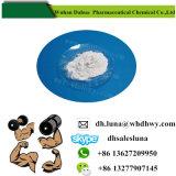 Polvere steroide Equol (CAS 531-95-3) della fabbrica di Equol del rifornimento della Cina