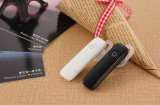 O rádio ostenta o fone de ouvido dos auriculares de Bluetooth 4.1 do auscultadores de Bluetooth