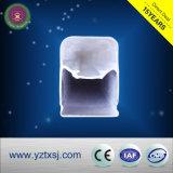 Alloggiamento luminoso normale T5 18W 120cm dell'indicatore luminoso del tubo più poco costoso di prezzi 4FT LED