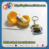 Hot Sell Custom Lovely Toys pour Vending Capsules