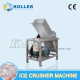 Gelo que esmaga a máquina para o bloco de gelo 5kg