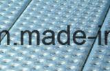 Neopentyl 글리콜 건조를 위한 최신 판매 Laser 용접 침수 격판덮개