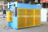 Preço da máquina do freio da imprensa hidráulica com bloco We67k 200t5000 de V