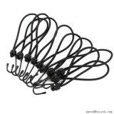 Bestes populäres elastisches Federelement-Netzkabel