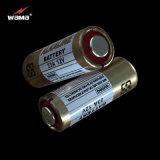 中国の工場アルカリ電池12V 23A
