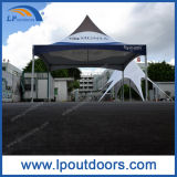 tienda de aluminio al aire libre de la tensión del marco 20X20' para las ventas del acontecimiento