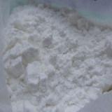 Steroid Hormon-rohes Puder-Testosteron-Propionat der freies Beispielprüfungs-P