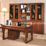 Peinture en bois de résistance de meubles de première couche claire mate d'excellente usure propre de plénitude d'air d'unité centrale de Huaxuan