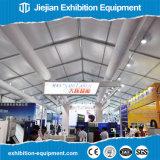 промышленная центральная большая система кондиционирования воздуха шатра 230000BTU