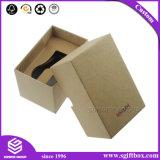 전자 부속품 전시 상자를 포장하는 종이를 인쇄하는 Cmyk