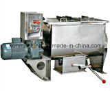 Trockener Puder-Farbband-Mischer, trockenes Puder-Mischmaschine