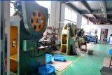 80-2 het laboratorium centrifugeert 12 Gaten