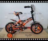 Karikatur und Strong Quality Children Bicycle Kids Bicycle für Indien