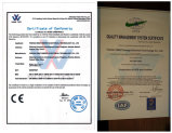 invertitore a tre fasi di potere dell'invertitore 380VAC di 200kw IGBT con tecnologia di inversione di IGBT