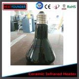 riscaldatore di ceramica di Infrared lontano di 220/230V 200W