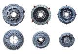 Conjunto de embreagem quente do prato de embraiagem de tampa de embreagem do revestimento de embreagem da VW da venda com os 31210-12062 31210-16030 31210-20551-71 31210-60120 VW109
