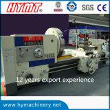 CW62125D het draaien van de type Horizontale Op zwaar werk berekende Draaibank Machine