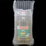 Embalagem do saco da coluna do ar para o detergente do prato