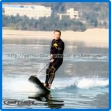 Planche de surfing de pouvoir de gicleur à vendre