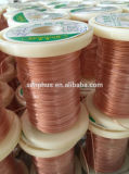 0.95mm Ultra Thin Automobile Seat Heating Wire
