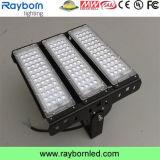 IP66 100W 150W 200W 300W 400W UL SAA 세륨을%s 가진 옥외 LED 플러드 빛