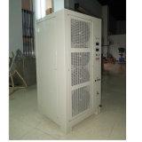 Retificador de galvanização da série 24V5000A de STP
