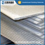 Panneau durable de ciment de fibre de poids léger