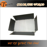 TV Stationのための1200PCS Ww/Cw Studio LED Panel Light