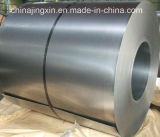 Constructionのための製造所Galvanized Steel Coil