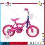 2016 милый Princess Малыш Велосипед Малыш Велосипед с хорошим качеством от фабрики