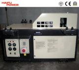 Generatore Underslung/Genset/generatore contenitore del guardiamarina