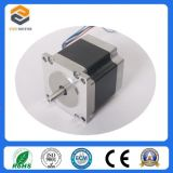 57mm Stepper Motor met Ce Certification