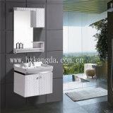 PVC浴室Cabinet/PVCの浴室の虚栄心(KD-541)