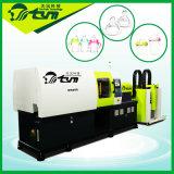 LSR Spritzen-Maschine für Silikon-Baby-Produkte