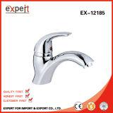 Bath/Basin/Kitchen Mixer Faucet Set (ex-12185 reeksen)