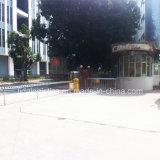 Обслуживание хранения склада для хранения неоплаченных грузов и выполнения заказа в Shenzhen Китае