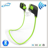 De beste Verkopende Draadloze Bluetooth Hoofdtelefoon van de Sport V4.1