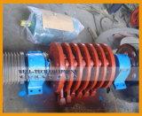 Дробилка молотковой дробилки дробилки молотка дробилки для тонкого дробления сухая